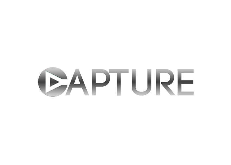 CAPTURE-VIDEO-PROD