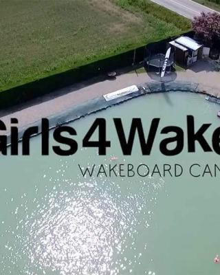 Girls-4-wake-camp-2017