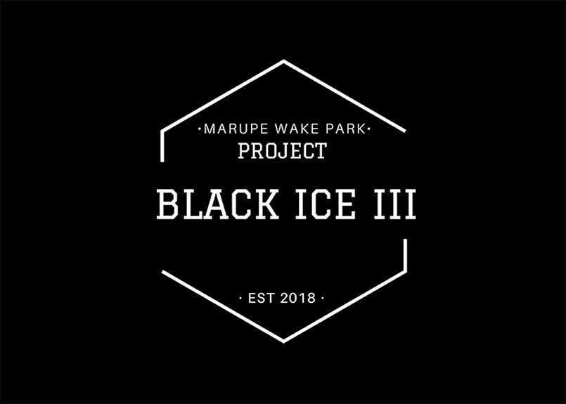 black-ice-3-marupe-wakepark