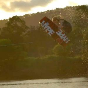 cobe-france-hyperlite-wake