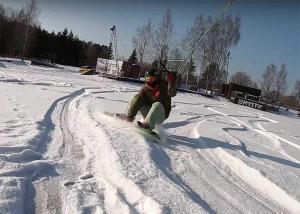 marupe-wakepark-snow