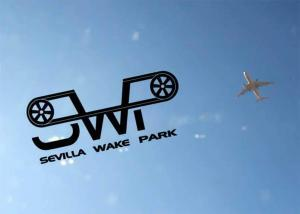 pablo-kkc-sevilla-wakepark