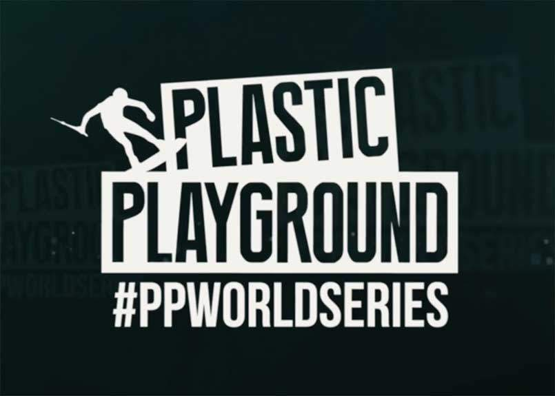 plastic-playground-world-series-liquid-leisure-2018