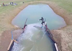 waterwood-pool-gap-2018