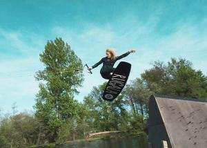 23-production-izon-wakepark-french-style