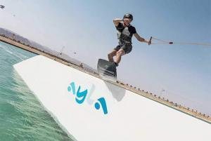 48th-IWWF-Wakeboard-World-Cup-Jordania-int