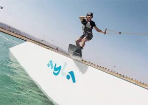 48th-IWWF-Wakeboard-World-Cup-Jordania-int