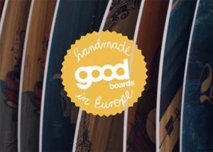 GOODBOARDS-2018-WAKEBOARS