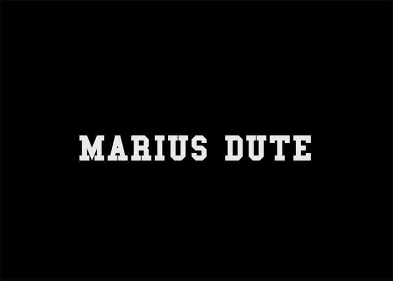 Marius-dute-Wasserski-Langenfeld