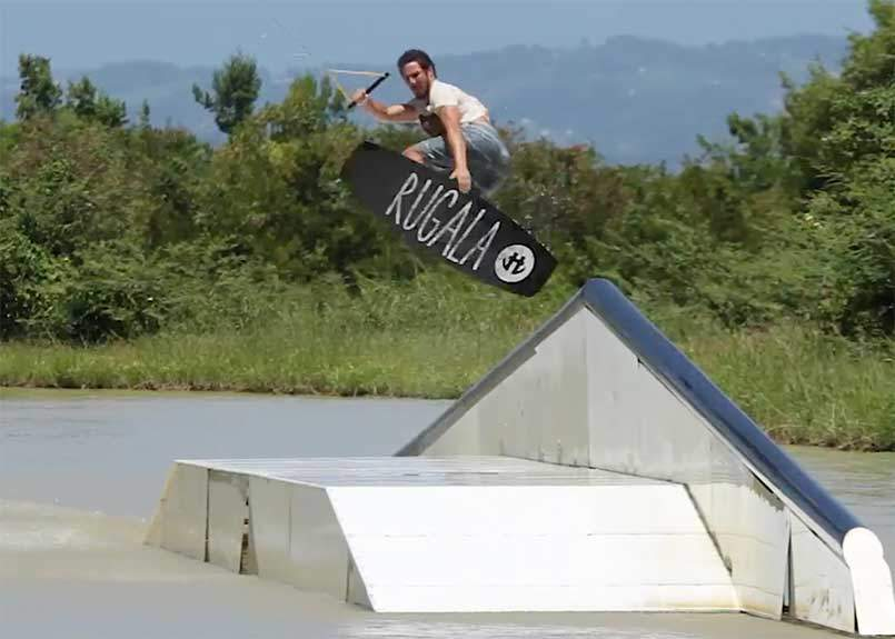 Nori-Bouzi-martinique-wakepark