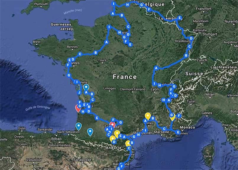 Tour-des-spots-français-à-vélo-avec-Ludovic-Charrier