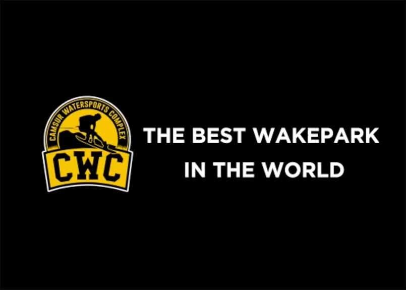 cwc-activities-2018