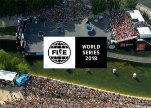 fise-world-series-2018