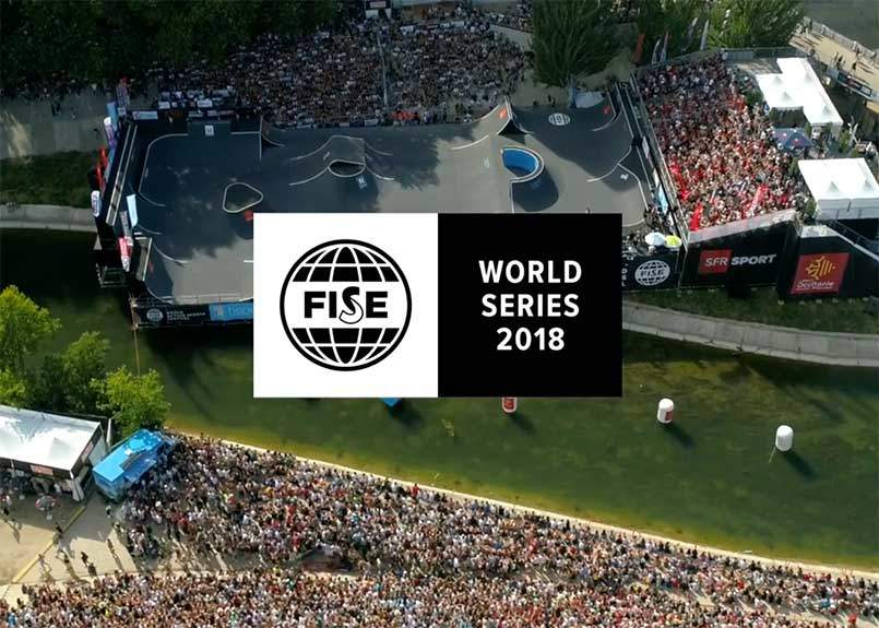 fise-world-series-2018