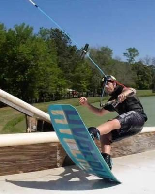 jb-oneill-the-levee-hyperlite-wake