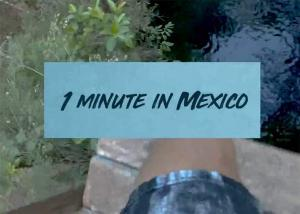 mayan-water-complex-nicolas-leduc