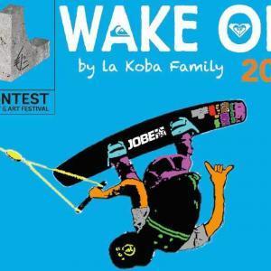 nl-off-festival-koba-wake-park