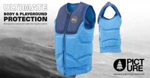 picture_ultimate_impact_vest