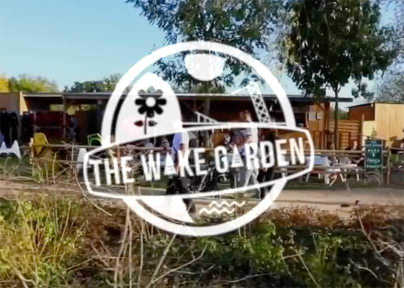 the-wake-garden-2018-teaser