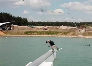 _313-CABLE-PARK-DMITRIJ-ZEIGLISH