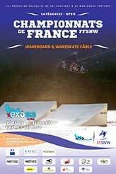 FFSNW-Affiche_Chpts_France_WakeCable_2018-683x1024