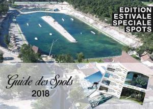 Guide-des-Spots-805X575