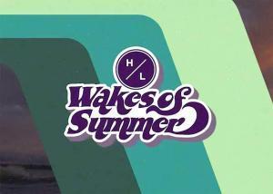 hyperlite-wakeboard-wakes-of-summer