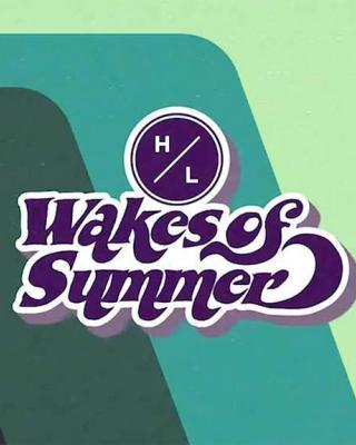 hyperlite-wakeboard-wakes-of-summer