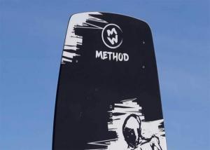 method-dark-rider-shred-it