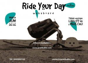 ride-your-day-wake-lakecity-33