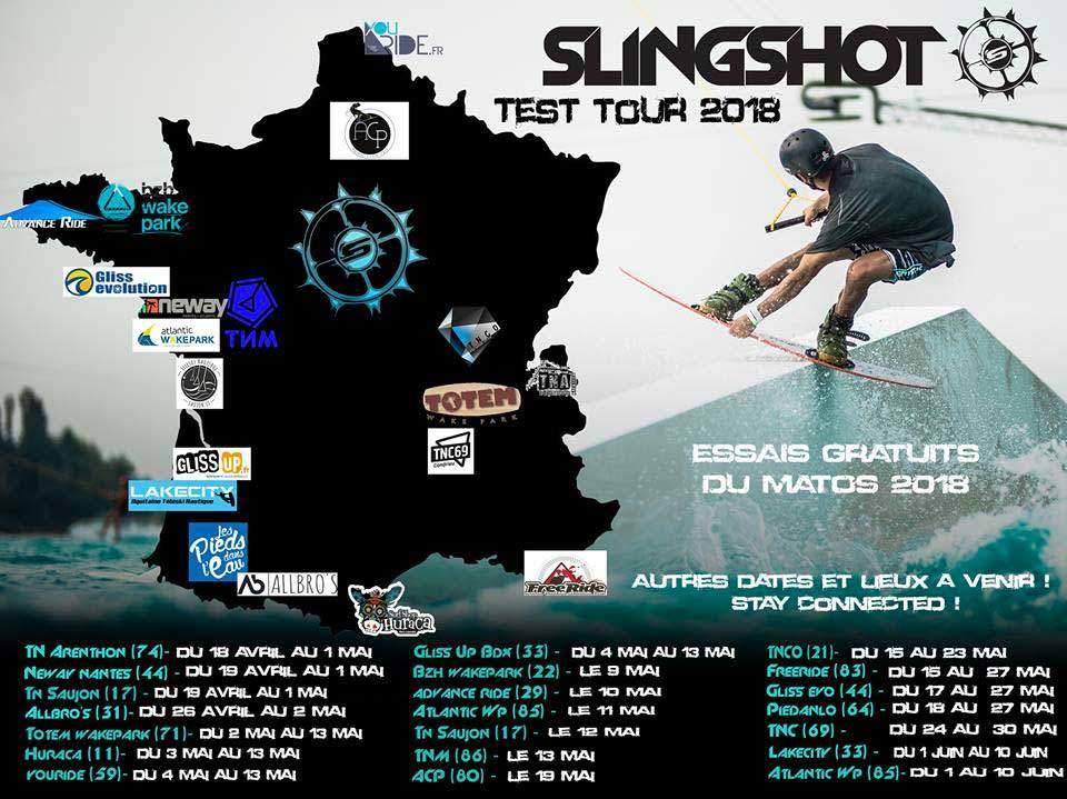slingshot-france-board-test-