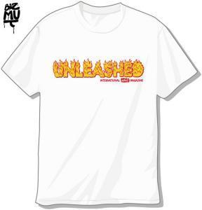 tshirt-Flaming-white-540X540