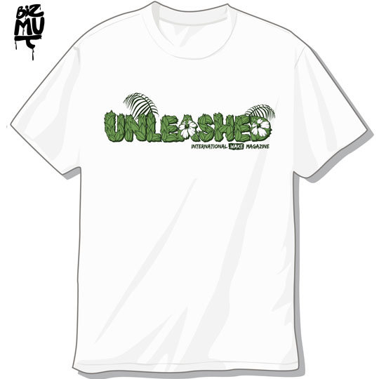 unleashed-tshirt-jungle-white-540X540-