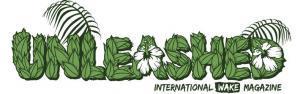 unleashed-tshirt-jungle-white-logo