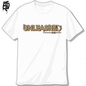 unleashed-tshirt-wood-white-540X540