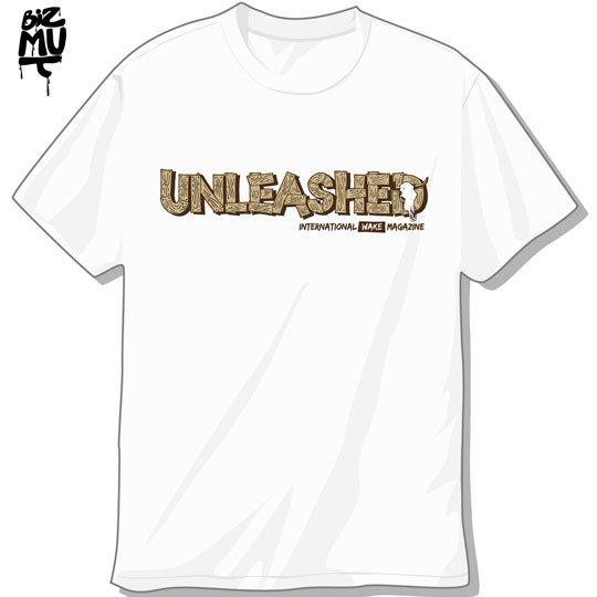 unleashed-tshirt-wood-white-540X540
