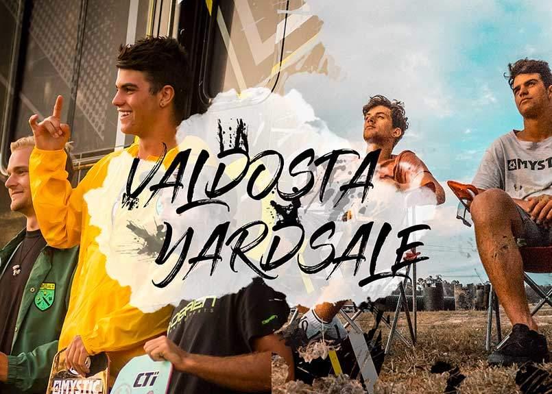 valdosta-yardsale-peacock-brothers