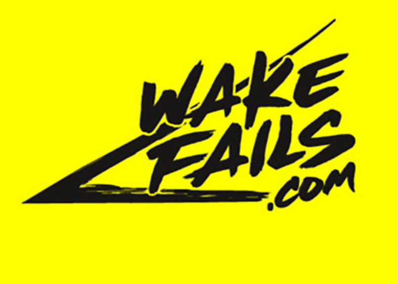 wakeboard-fails