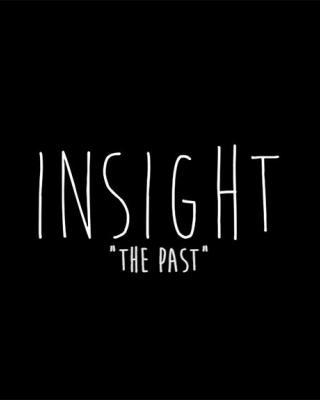 insight-the-past-rusty-malinoski