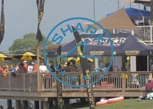 shark-wake-park-open-recap