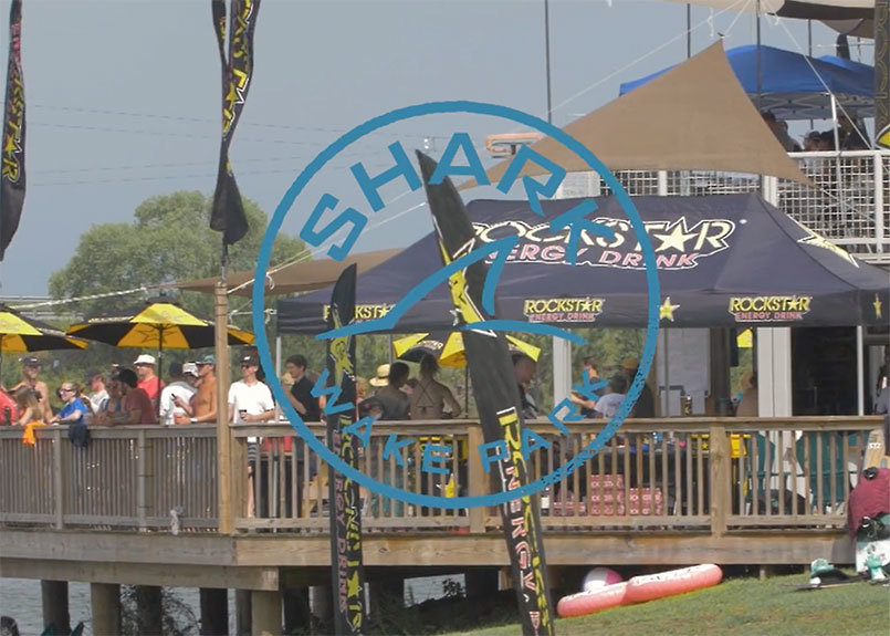 shark-wake-park-open-recap