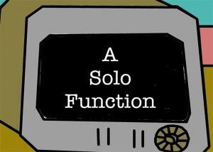 solo-function-trey-seneff