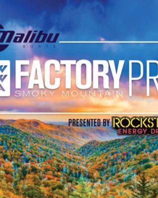 MALIBU-FACTORY-SMOKY-MOUNTAIN-PRO