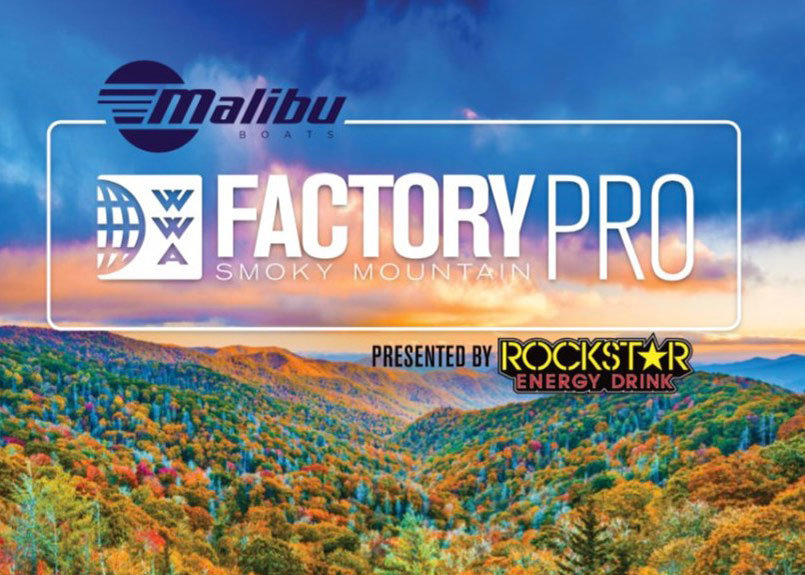 MALIBU-FACTORY-SMOKY-MOUNTAIN-PRO