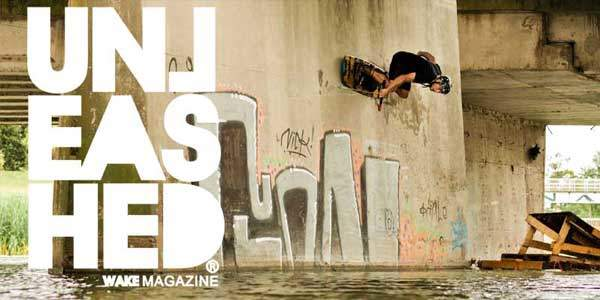Unleashed-Wake-MAg-France-4