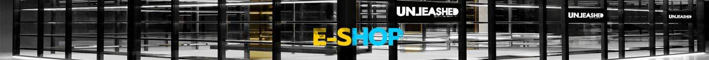 nleashed-e-shop-1400X120