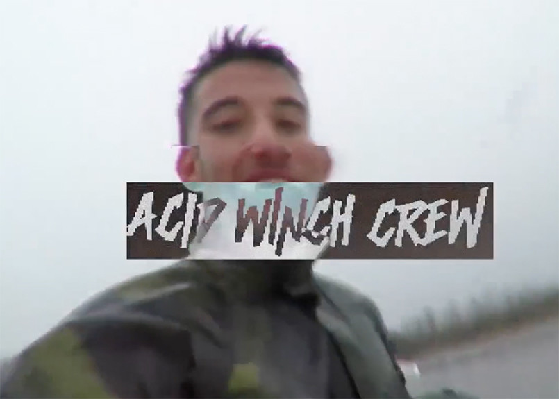 acid-winch-crew-winter-dayz