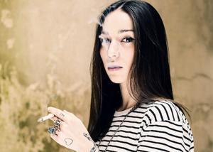 arty-Lea-Pennacchini