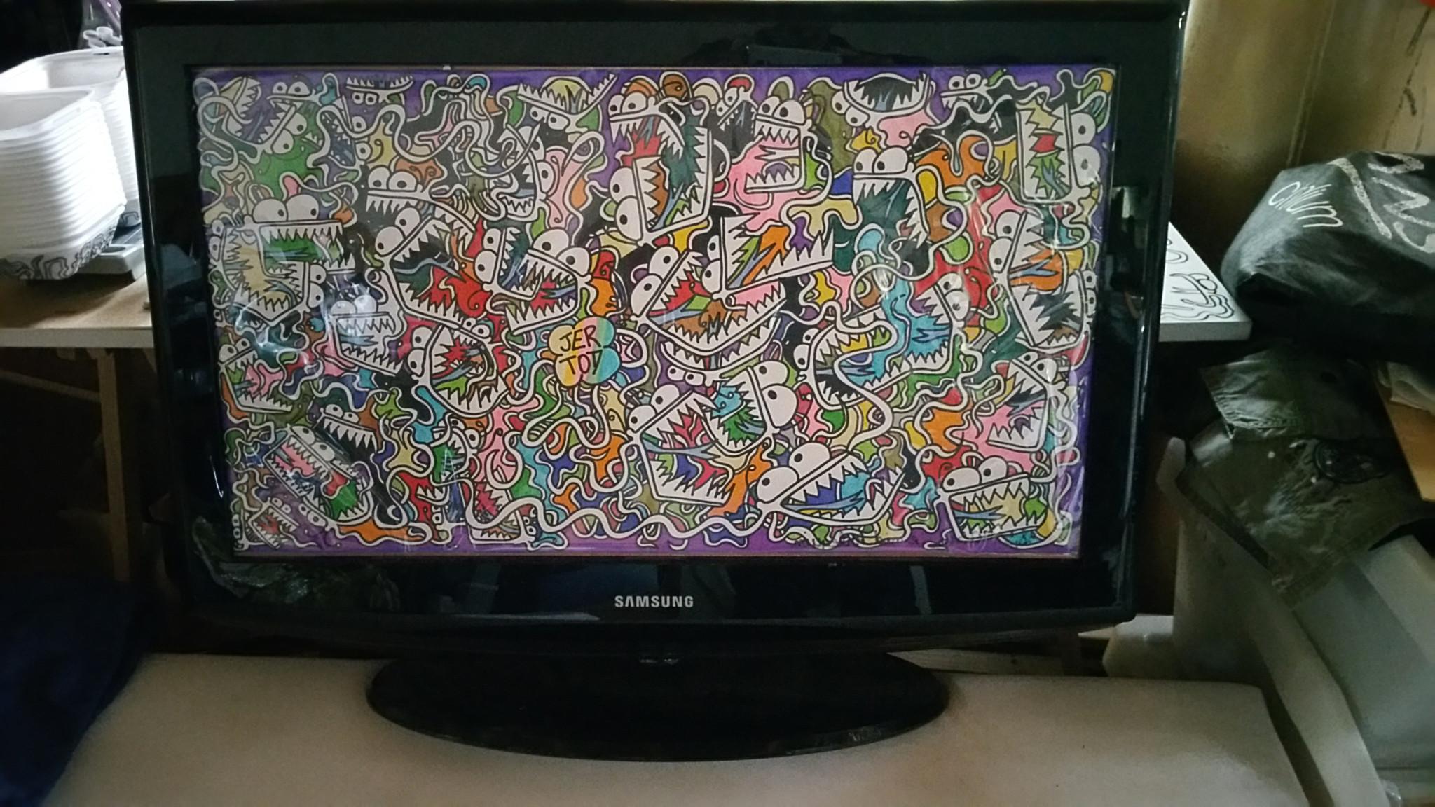 arty-jer-tod-tv
