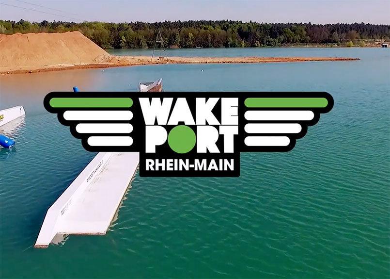 australian-home-wakeport-Rhein-Main